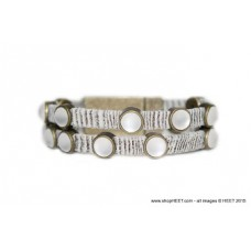 Rock AG Twigs Frosted Pearl